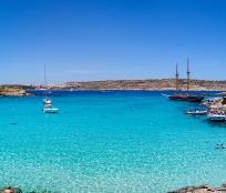 マルタ留学の観光地情報